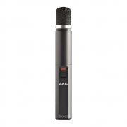 AKG C1000 S Kondensatormikrofon