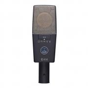 AKG C414 XLS Großmembran-Kondensatormikrofon