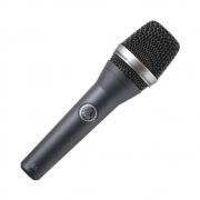 AKG C5 Kondensator-Vokalmikrofon