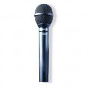 AKG C535 EB Kondensator Gesangsmikrofon