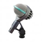 AKG D112 Großmembran-Mikrofon für Bassdrum