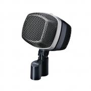 AKG D12 VR dynamisches Großmembran-Mikrofon