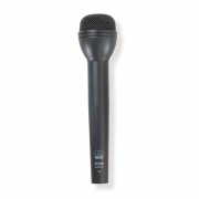 AKG D230 Dynamisches Reportagemikrofon