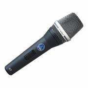 AKG D7-S dynamisches Gesangsmikrofon