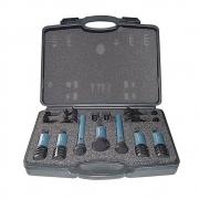 Audio Technica MB/Dk7 Drumset