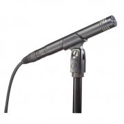 Audio Technica AT 2031 Studio Kondensatormikrofon