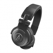 Audio Technica ATH-PRO500MK2 DJ-Monitorkopfhörer