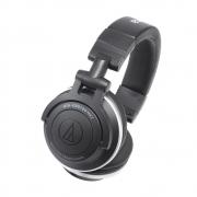 Audio Technica ATH-PRO700MK2 Hochleistungskopfhörer für DJ