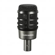 Audio Technica ATM 250 Dyamisches Bassdrum Mikrofon