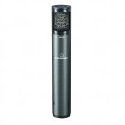 Audio Technica ATM 450 Instrumenten-Kondensatormikrofon