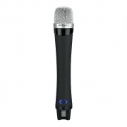 IMG-Stageline ATS-12HT