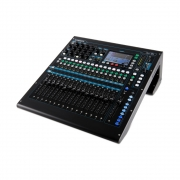 Allen Heath QU 16 Digitalmixer