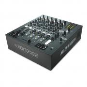 Allen Heath Xone 62 Pro DJ Mixer