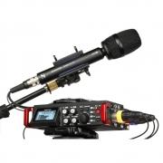Tascam-DR-701D-4-Kanal-Audiorecorder-DSLR