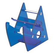 RF-EXPLORER-RF3 Halterung