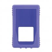 RF-EXPLORER-RF3 Cover blau