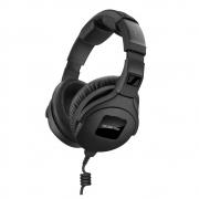 Sennheiser HD 300 pro Studio Kopfhörer