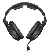 Sennheiser HD 300 PROtect Studio Kopfhörer