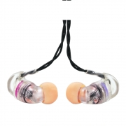 JTS IE-1 Stereo In-Ear Hörer