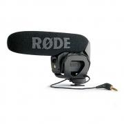 Rode VideoMic Pro Mikrofon