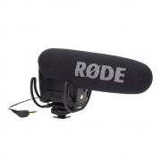 Rode VideoMic Pro RY