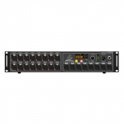 Behringer S16 Digitale Stagebox