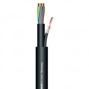 Sommer Cable Monolith-1 Kombi-Kabel Meterware