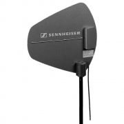 Sennheiser A 12AD-UHF aktive Antenne