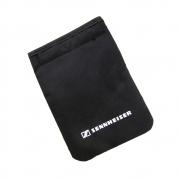 Sennheiser BPP1 Tasche
