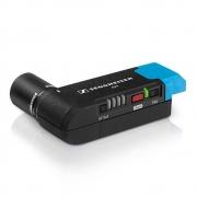 Sennheiser EKP AVX-3-EU Kamera Empfänger