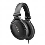 Sennheiser HD 380 pro Studio Kopfhörer