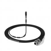 Sennheiser MKE 1-ew Kondensator Miniatur Lavaliermikrofon
