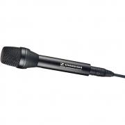 Sennheiser MKE 44-P Stereo Kondensatormikrofon