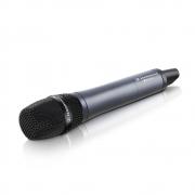 Sennheiser SKM 100-835 Vocal Handsender
