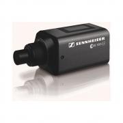 Sennheiser SKP 100 G3 Aufstecksender