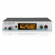 Sennheiser SR 300 IEM G3 InEar Monitor Sender