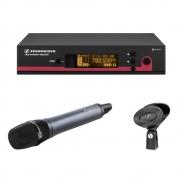 Sennheiser ew 100-935 G3 Vocal Set