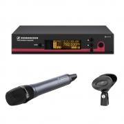 Sennheiser ew 165 G3 Vocal Set Kondensator