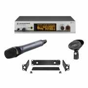 Sennheiser ew 345 G3 Vocal Set