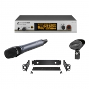 Sennheiser ew 365 G3 Vocal Set Kondensator