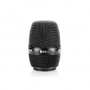 Sennheiser MMD 835-1 BK Mikrofonmodul dynamisch