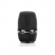 Sennheiser MMD 845-1 BK Mikrofonmodul dynamisch
