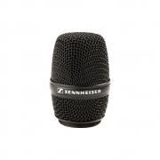 Sennheiser MMD 865-1 BK Mikrofonmodul kondensator