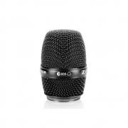 Sennheiser MMD 935-1 BK Mikrofonmodul dynamisch