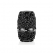 Sennheiser MMD 945-1 BK Mikrofonmodul dynamisch
