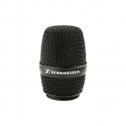 Sennheiser MMD 965-1 BK Mikrofonmodul kondensator