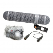 Rycote Super-Shield Kit Large