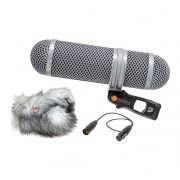 Rycote Super-Shield Kit Small