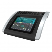 Behringer X18 Ipad Digitalmischpult
