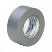 Advance Gaffa Tape AT-169 silber